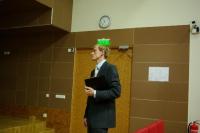 II Mullapäev 2011