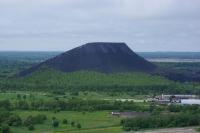 Mullaekskursioon 1-2. juuni 2010, Ida-Virumaa